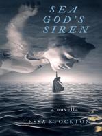 Sea God's Siren