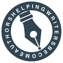 Helping Writers Become Authors
