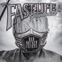 the fastlife podcast