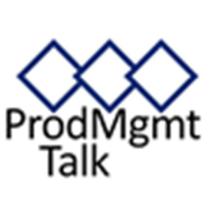 Global Product Management Talk