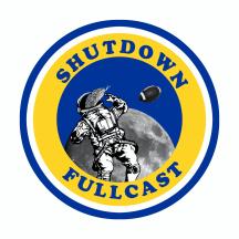Shutdown Fullcast