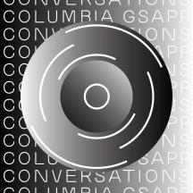 GSAPP Conversations