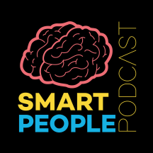 Smart People Podcast