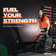 Harder to Kill Radio