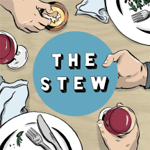 The Stew