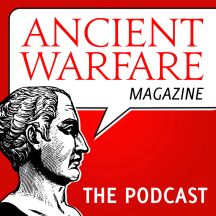 Ancient Warfare Podcast
