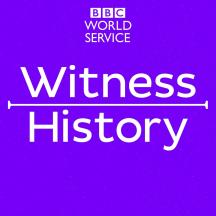Witness History