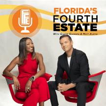 Florida's Fourth Estate