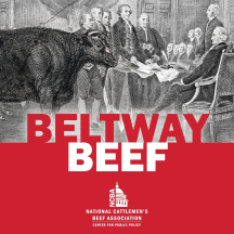 Beltway Beef