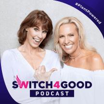 Switch4Good