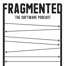 Fragmented - Android Developer Podcast