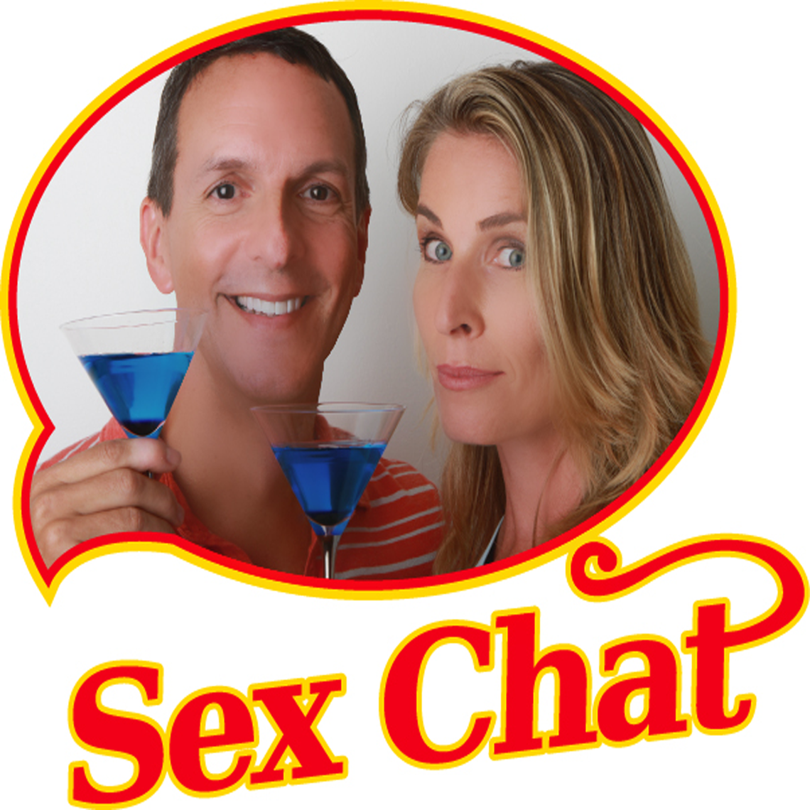 Sex Chat with Dr. Kat and her Gay BF | Sexual