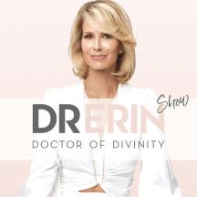 DR. ERIN | SOULCIÉTÉ