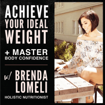 The Beauty Coach Podcast with Brenda Lomeli