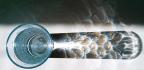 Hot Spots Make Purifying Salt Water Super Efficient