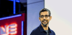 Google Puts Up $1b To Ease Housing Headaches It Helped Cause
