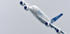 Airbus Is Ready For Pilotless Jets