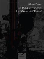Roma 2019/2020