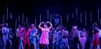 'Stonewall' Opera Marks Uprising's 50th Anniversary