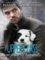 Upper Class