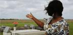 Website Documents Histories Of Georgetownowned Slaves