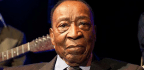 Dave Bartholomew, A Father Of Rock And Roll, Dead At 100