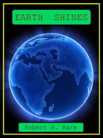 Earth Shines