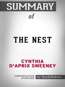 Summary of The Nest