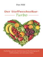 Der Stoffwechselkur - Turbo