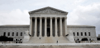 Supreme Court Says Law Imposing Extra Prison Time For 'Crimes Of Violence' Is Too Vague