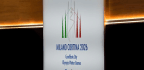 2 Italian Cities Win Vote To Host 2026 Winter Olympics