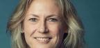 Warner Bros. Is Getting Its First Female CEO, BBC's Ann Sarnoff