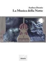 La Musica della Notte