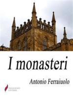 I monasteri