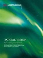 Boreal Vision