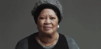 A Documentary That Shows Another Side of Toni Morrison