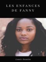 Les Enfances de Fanny
