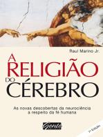 A religião do cérebro