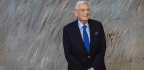 LA Billionaire Eli Broad Joins Call For Higher Taxes On The Rich