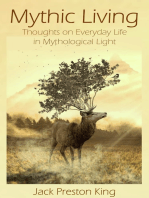 Mythic Living