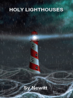 Holy Lighthouses