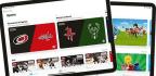 New Apple TV App Arrives