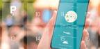 BEST CALENDAR APP FOR iPHONE