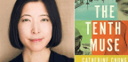Catherine Chung on Letting the Muse Tell Her Own Story