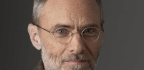 Farewell to NPR's Peter Overby