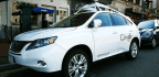 Trusting A Self-driving Car Hinges On Timing