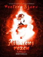 Ashatons Rozen