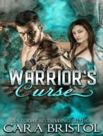 Warrior's Curse