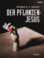 DER PFLANZEN-JESUS
