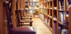 Reimagining Legal Education